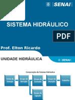 Aula05 Sistemahidrulicofludo 140923231749 Phpapp01