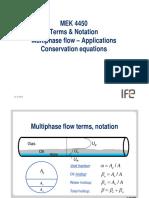 3_mek4450_ife_day1_lesson2.pdf