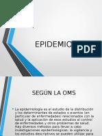 EPIDEMILOGIA.ppt