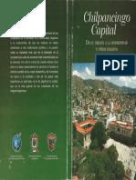 ChilpancingoCapital_JaimeSalazarAdame