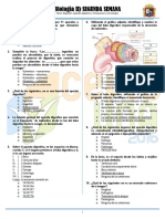 biologia ii.pdf
