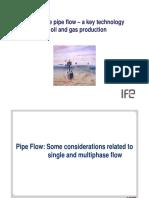 2_mek4450_ife_day1_lesson1.pdf
