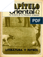 Capitulo_Oriental_42.pdf
