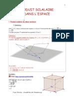EspaceTS3.doc
