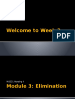 Module_3_Presentation.pptx