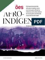 brasil_outros_GA.pdf