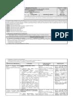 ENFERMERÍA MÉDICO-QUIRÚRGICO I.pdf