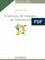 Collins-Randall-Cadenas-de-rituales-de-interaccion.capitulos.1.y.2.pdf