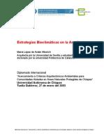 Estrategias Bioclimaticas en Arquitectura Unlocked (1)
