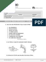 lingua_portuguesa_1ano_1bimestre.pdf