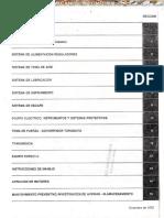 Manual Mecanica Automotriz Detroit Diesel v 71