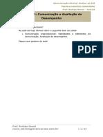Comunicação e Avaliação do Desempenho.pdf