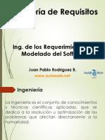 Tema 2 - Ingenieria de Requisitos.pdf