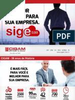 CIGAM-ERP-SigeCloud