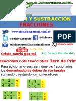 8 FRACCIONES ADICIÓN Y SUSTRACCIÓN WEB.pptx