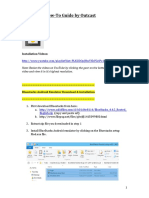 A+ VCE Class - Bluestacks.pdf