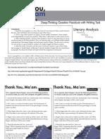3ThankYouMaam_Questions.pdf