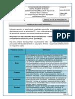 Formato-anexo-guia-aap1-1