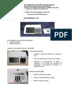 Apostila Treinamento Mesarios OAB 2015[1].pdf
