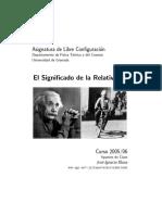El Significado De La Relatividad.pdf