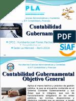 Cont Gubernamental Presentacion Distancia Upla(1)