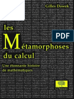 Les Métamorphoses du calcul-par-[-www.heights-book.blogspot.com-].pdf