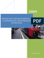 Extraccion con disolventes.pdf