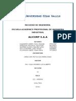 ALICORP PRESENTACIÓN FINAL..docx