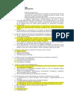 CUESTIONARIO INVESTIGACIÓN (2)