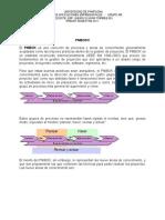 pmbok1.pdf