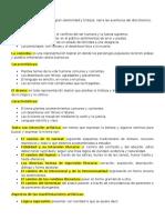 Tipos de obras teatrales.docx