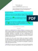 Articles 3697 Documento