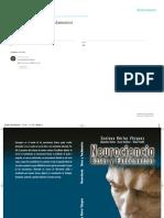 Neurociencia  Bases y Fundamentos.pdf