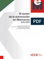 Informe-Automocion-2015