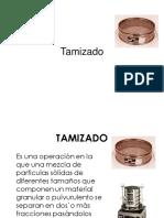 Tamizado_2015_1