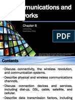 CE2014_Chap08 - Communications and Networks