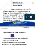 ISO 9004 DE 2010.pptx