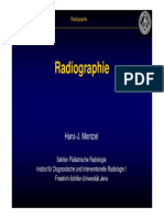 VLZahn Radiographie II
