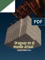 Uruguay Mundo Actual Oddone(1) (1)