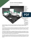 date-57db2749cd7717.83751773.pdf