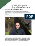 Te cuento mi fracaso La Nación Carlos Pagni.docx