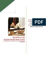 Derecho Monografia