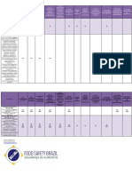 procedimento operacional padrão.pdf