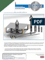 brunidora 2.pdf