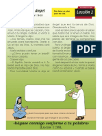 Leccion 01 B4 La visita del angel.pdf