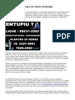 date-57db2b6bdc5cb8.65743211.pdf