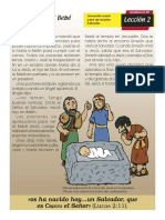 Leccion 02 B4 Ven a ver al bebe.pdf