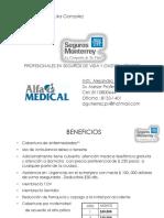 GMM Alfa Medical.pdf