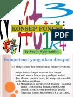 KD 3.5 dan KD 4.5.pptx