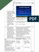 RPP KD 3.1 dan 4.1.docx
